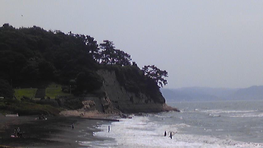 20100815_3